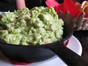 guacamole10001