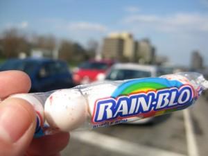 rainblo00011