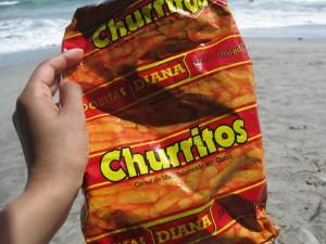 churritos10001