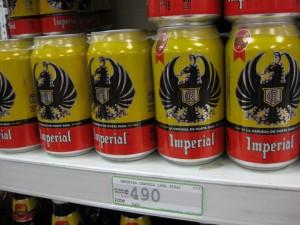 imperial beer0001