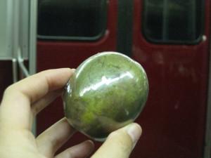 passionfruit20001