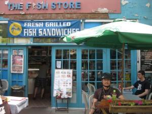 fish40001