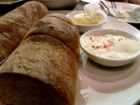 ssam_bread