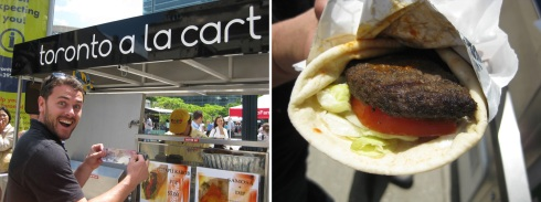 streetcart-kebab