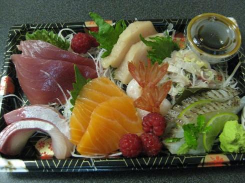 TOsushi10001
