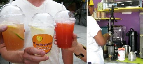 limonada2a