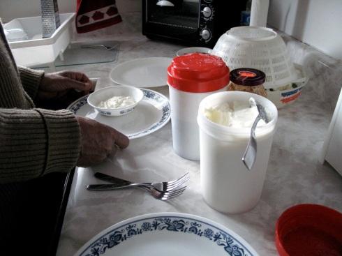 mamma_yoghurt