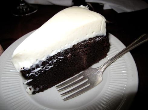 vhh_cakeb