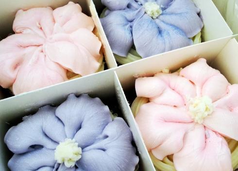 cupcake_b