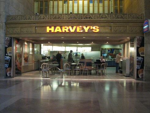harveys2