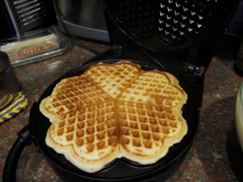 brunch_waffle