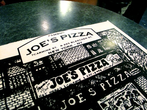 joespizza_box