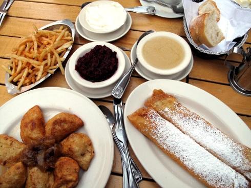 polishfood