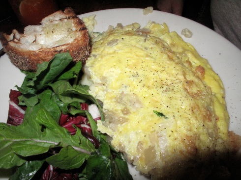 supper_omelette