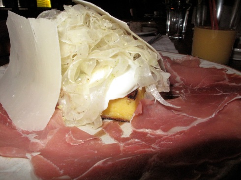 supper_polenta