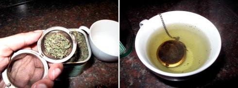 tea_b