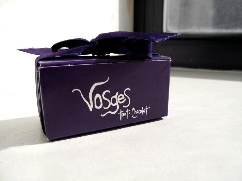 vosges_box